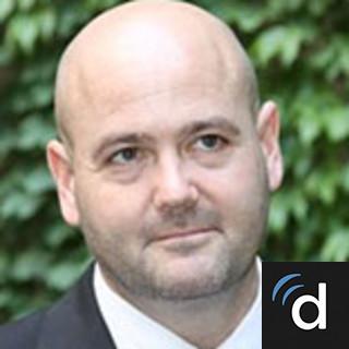 Dr  David Lehrfeld, MD – Dallas, TX   Emergency Medicine