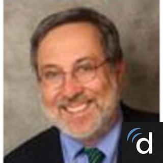 Paul Miskovitz, MD, Gastroenterology, New York, NY, New York-Presbyterian Hospital