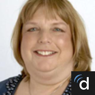Leila Laitman, MD, Geriatrics, Great Neck, NY, Long Island Jewish Medical Center