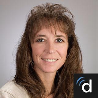 Amy Harnish, MD, Family Medicine, Cheyenne, WY, Cheyenne Regional Medical Center