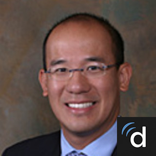 Dr  Chunbong Ma, MD – San Francisco, CA | Orthopaedic Surgery