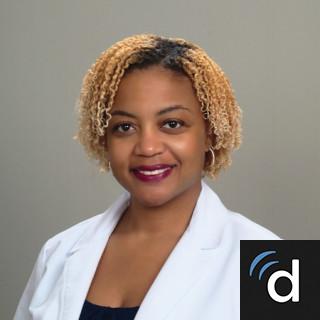 Renee Lewis, Clinical Pharmacist, Fort Lauderdale, FL