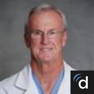 Dennis Leahy, MD, Cardiology, Rancho Bernardo, CA, Palomar Medical Center Escondido