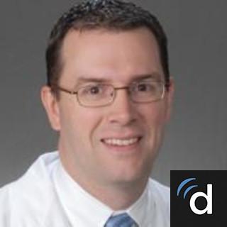 Michael Erickson, MD, Obstetrics & Gynecology, San Diego, CA, Kaiser Permanente San Diego Medical Center