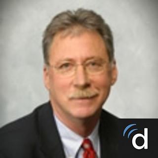 Harman Nagler, MD, Pediatrics, Lansing, MI, Sparrow Hospital