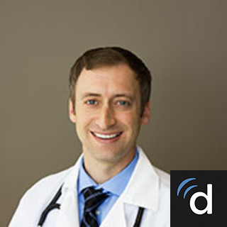 Kevin Henzel, MD, Internal Medicine, Marysville, OH, Memorial Health