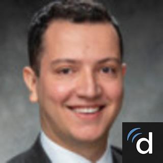 Dogan Polat, MD, Research, Dallas, TX