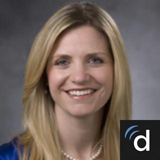 Renee Reynolds, MD, Neurosurgery, Buffalo, NY, KALEIDA Health