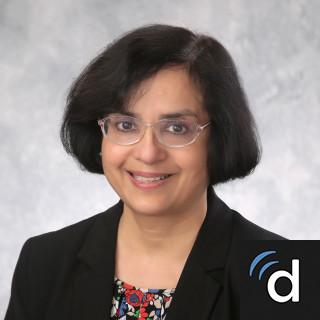 Fozia Bakshi, MD, Pediatrics, Cazenovia, NY, Valley Hospital