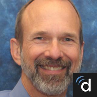 Thomas Kidwell, MD, Ophthalmology, Rancho Cordova, CA