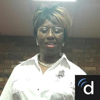 Beauty Bernard-Jumbo, Family Nurse Practitioner, Calumet City, IL
