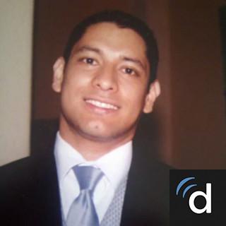 Jose Galeas Soriano, MD, Oncology, Bronx, NY