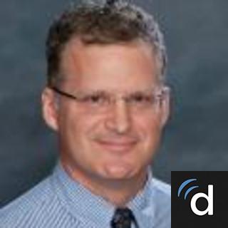 Steven Brooks, MD, Ophthalmology, New York, NY, New York-Presbyterian Hospital