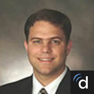 Dr  Mariano Battaglia, Cardiologist in Cookeville, TN | US News Doctors