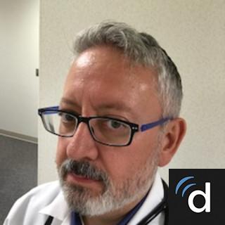 George Idarraga, MD, Pediatrics, Grafton, WI, Aurora Medical Center Burlington