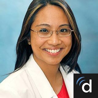 Arlene McCain, MD, Family Medicine, Harrisonburg, VA