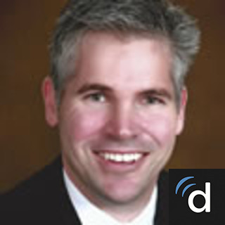 Joseph Looby, DO, General Surgery, Cheyenne, WY, Spectrum Health - Butterworth Hospital