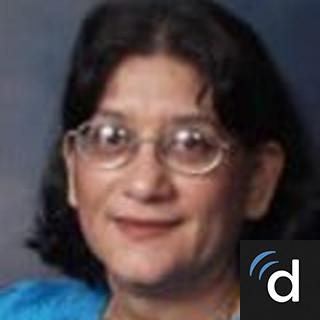 Ranjan (Paul) Patel, MD, Family Medicine, Houston, TX, HCA Houston Healthcare West