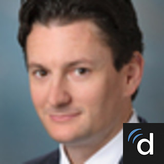 Mark Clemens II, MD, Plastic Surgery, Houston, TX, University of Texas M.D. Anderson Cancer Center