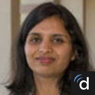 Rashmi Maganti, MD, Rheumatology, Houston, TX, University of Texas Medical Branch