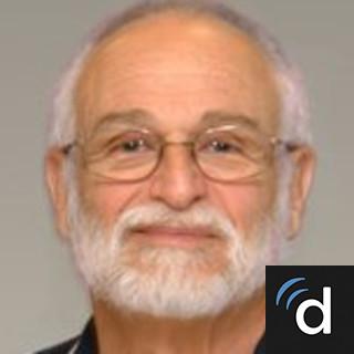 Carl Warsowe, MD, Pediatrics, Davis, CA, Sutter Roseville Medical Center