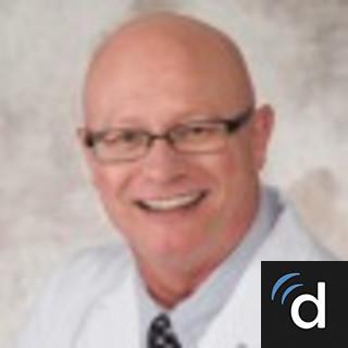 Lawrence Herbert, MD, Radiology, Billings, MT, Billings Clinic