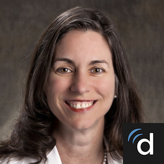 Joann Smith, MD, Obstetrics & Gynecology, Bloomfield Hills, MI