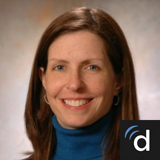 Helen Fromme, MD, Pediatrics, Chicago, IL, University of Chicago Medical Center