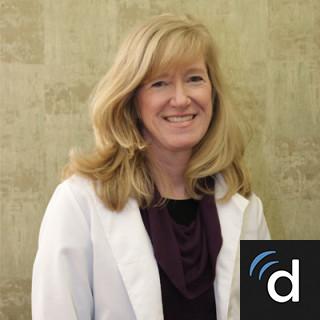 Maryanne McLaughlin, MD, Obstetrics & Gynecology, Lebanon, PA, WellSpan Good Samaritan Hospital