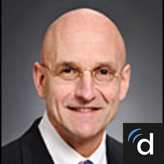Ronald Woods, MD, Thoracic Surgery, Milwaukee, WI, Children's Hospital of Wisconsin