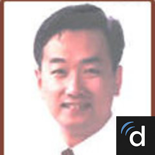 Dr  Simon Lim, Family Medicine Doctor in Carrollton, TX   US