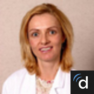 Daniela Proca, MD, Pathology, Philadelphia, PA