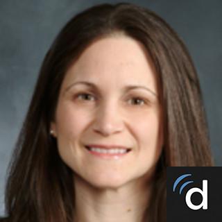 Monica Pozzuoli, MD, Pediatrics, New York, NY, NewYork-Presbyterian/Weill Cornell