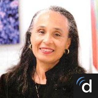 Linnie Golightly, MD, Infectious Disease, New York, NY, New York-Presbyterian Hospital