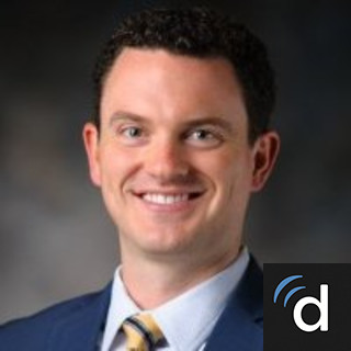 Dr  Andrew Bishop, Radiation Oncologist in Houston, TX | US