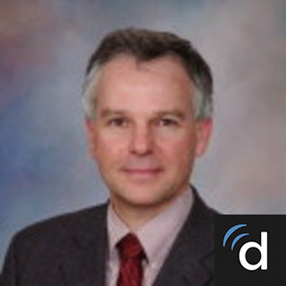 Clive Zent, MD, Hematology, Rochester, NY, Strong Memorial Hospital of the University of Rochester