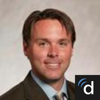 Dr  Uwe Blecker, Pediatric Gastroenterologist in Billings