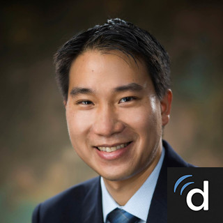 Jason Au, MD, Urology, Houston, TX, Memorial Hermann Memorial City Medical Center