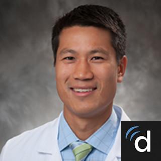 Alan Cheng, MD, Cardiology, Jonesboro, GA