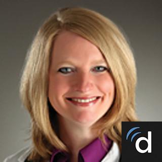 Michelle Stone, DO, Family Medicine, Platte City, MO, Mosaic Life Care at St. Joseph - Medical Center