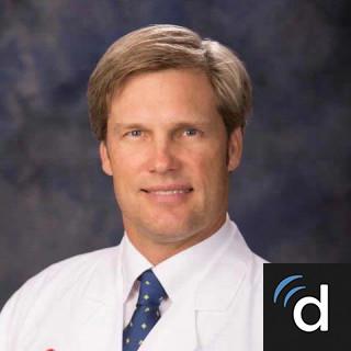 Peter Andersons, MD, Emergency Medicine, Rancho Mirage, CA, Eisenhower Health