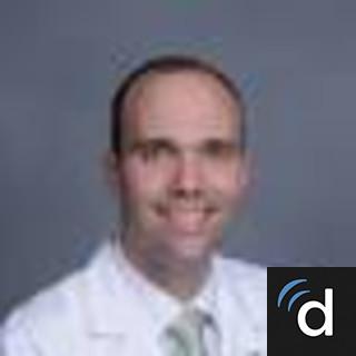 Victor Cueto Jr., MD, Medicine/Pediatrics, Newark, NJ, University Hospital
