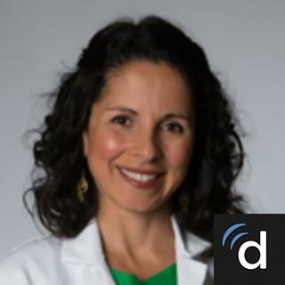 Dr. Miriam Parsa, MD – Ventura, CA | Pediatric Rheumatology