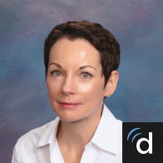 Katherine (Dugan) Tobin, MD, Radiology, Eden Prairie, MN, Cancer Treatment Centers of America Chicago