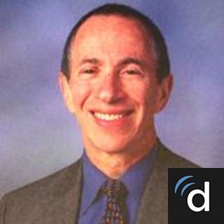 Jack Zoldan, MD, Internal Medicine, Chicago, IL