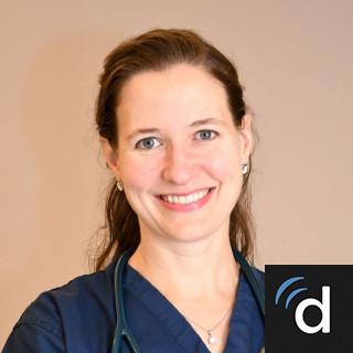 Nicola Sing, MD, Family Medicine, Eglin AFB, FL