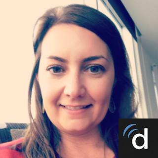 Melissa Vice, Pharmacist, Dry Ridge, KY
