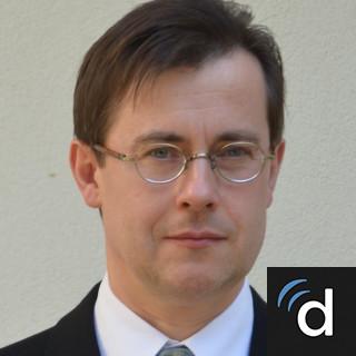 Piotr Gorecki, MD, General Surgery, Brooklyn, NY, NewYork-Presbyterian/Weill Cornell