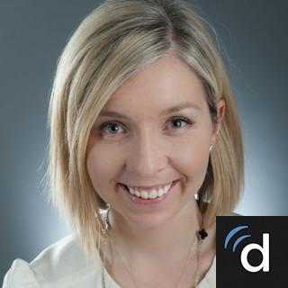 Allison Baker, MD, Psychiatry, Wellesley, MA, Massachusetts General Hospital
