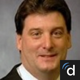 Mark Sangimino, MD, Orthopaedic Surgery, Pittsburgh, PA, Allegheny General Hospital